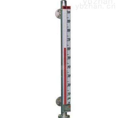 UHC-517C磁翻板液位计原理