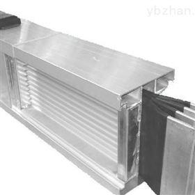 940A铜铝复合母线槽