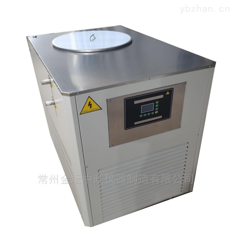 零下80度低温恒温水槽厂