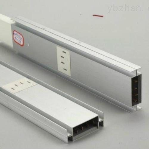 江苏400A铝合金母线槽