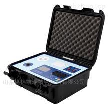 G70-cod氨氮总磷检测仪