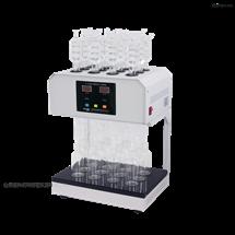 GL-112型12孔国标微晶回流COD消解器