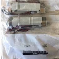 VFS2120-4DZB-02日本SMC五通导式电磁阀使用参数