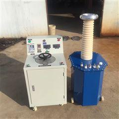 江苏供应工频耐压试验装置