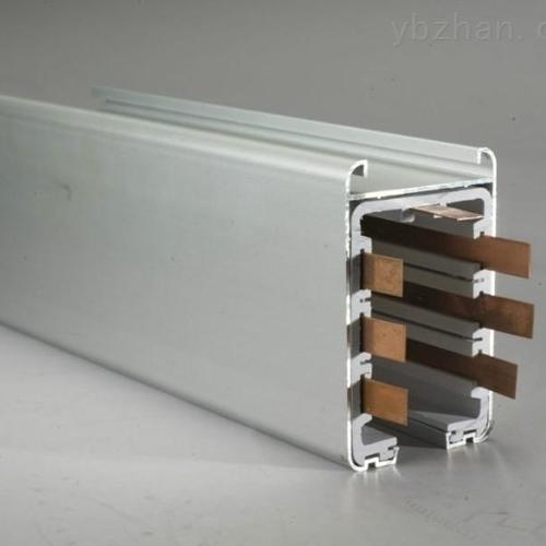 800A照明母线槽