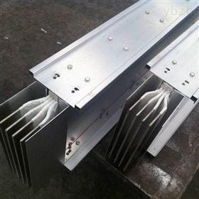 照明母线槽适用大型商厂