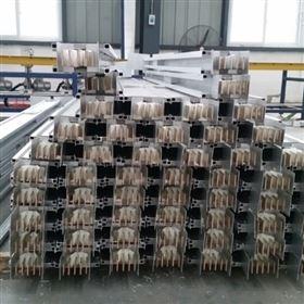 铜铝复合母线槽质量保证