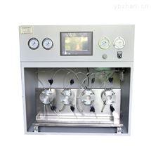 防F护服血液穿透测试仪/血液透过检测仪