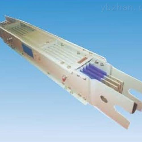 质量保证铜铝复合母线槽