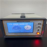 LB-3018A在线红外CO分析仪价格