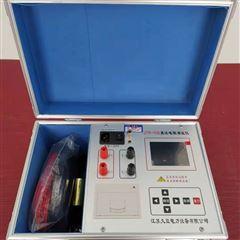 久益便携式直流电阻测试仪