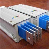 上海插接式高强封闭母线槽生产