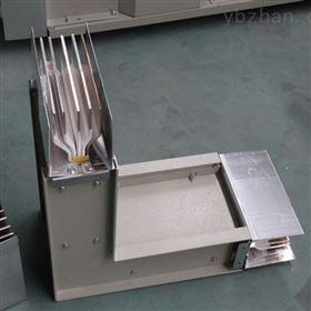 JY1200A插接式母线槽