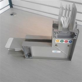 JY800A密集型封闭母线槽