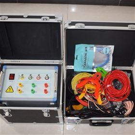 变压器绕组变形测试仪产品型号