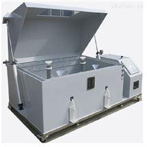 复合式盐水喷雾试验/盐干湿复合试验机
