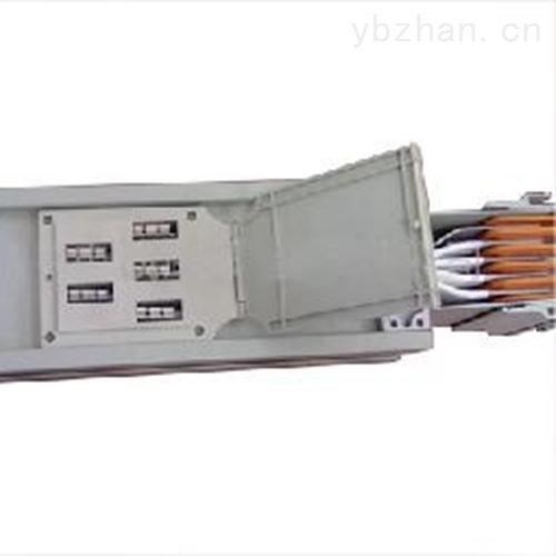 江西1360A插接式母线槽