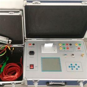 无锡断路器开关特性测试仪