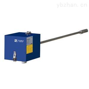 在線式煙氣水分儀HVZRMSP-AC