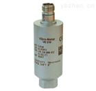 进口Vibro-Meter韦伯传感器价格
