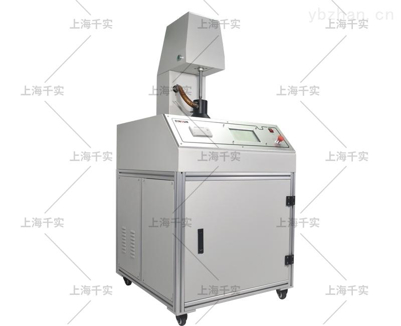 熔pen布检测仪/口zhaoPFE测试仪