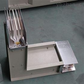 630A插接式母线槽
