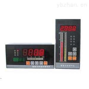 HVZRXMTA-9000光柱顯示調節儀