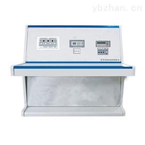 HVZR熱工儀表校驗裝置