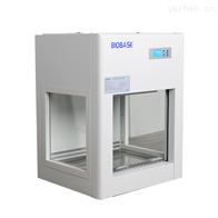 BIOBASE/博科集团洁净工作台BBS-V600