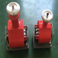 扬州干式试验变压器价格