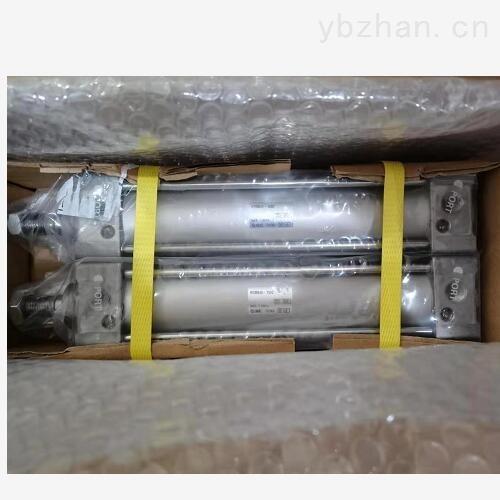 SMC气缸,SMC气缸主要参数