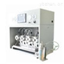 合成血液穿透检测仪/防hu服血液试验仪
