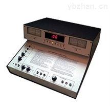 静电衰减测试仪/熔pen布衰减静电检测仪