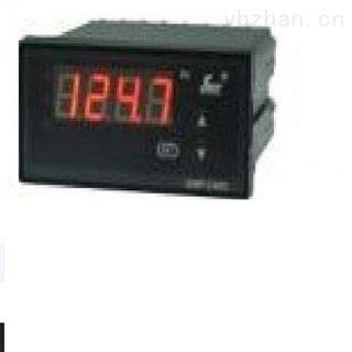 SWP-RP系列频率、转速表