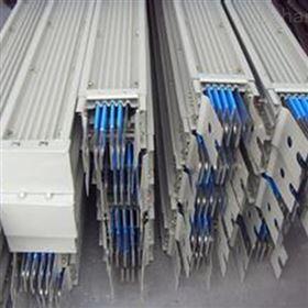 瓦楞型母线槽电流