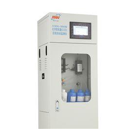 TCuG-3050重金属之总铜在线自动分析仪