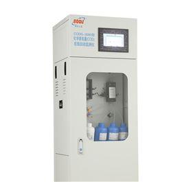 TAsG-3057重金属之总砷在线自动分析仪