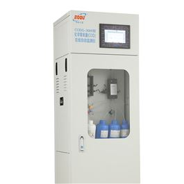 BODG-3063在线BOD分析仪厂家,化学需氧量自动监测仪