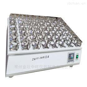 ZWHY-8W大型变频振荡摇床厂