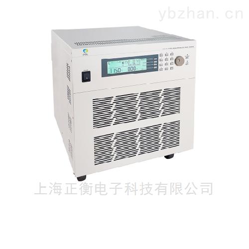 华仪EAC系列可编程单三相交流电源