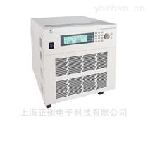 EAC-303 EAC-306华仪EAC系列可编程单三相交流电源
