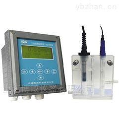 YLG-2058中文工业在线余氯检测仪