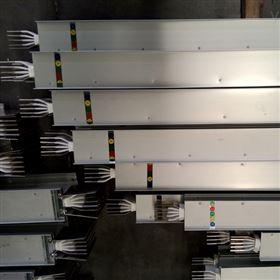 密集型封闭母线槽4000A