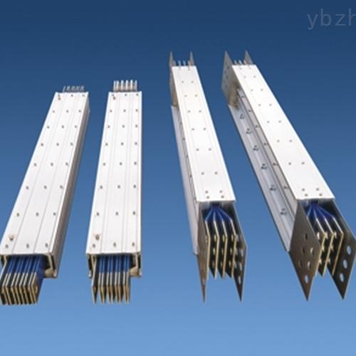 江苏2500A密集型封闭母线槽