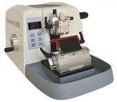 XRS-5500半自动石蜡切片机