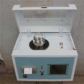 现货油介电强度测试仪
