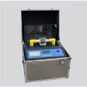 油介电强度测试仪参数