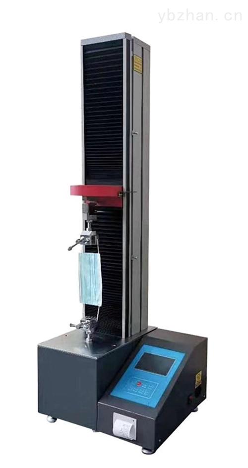 拉伸带拉力检测仪/纺织口zhao拉力试验机