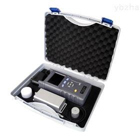 JY手持式局部放电测试仪