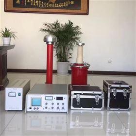 手持式局部放电测试仪用途